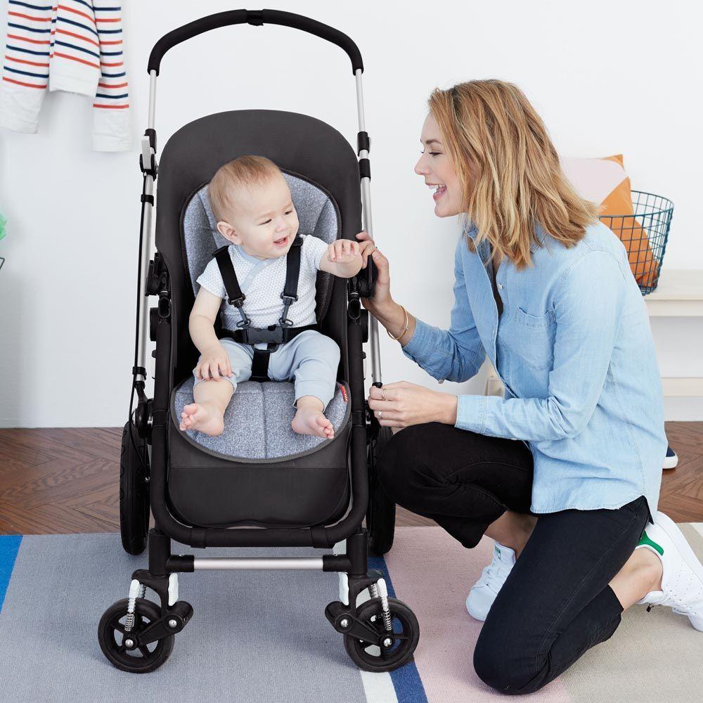 Equipamiento para el beb a precio low cost  Me pica la curiosidad