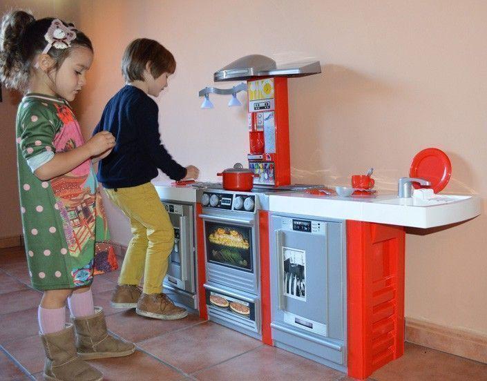 Cocinas De Juguete Cocina De Juguete Paso A Paso Muebles Casita De Juguete Barato Al Por Mayor Maravillosa Rosa De Madera Cocina De Juguete