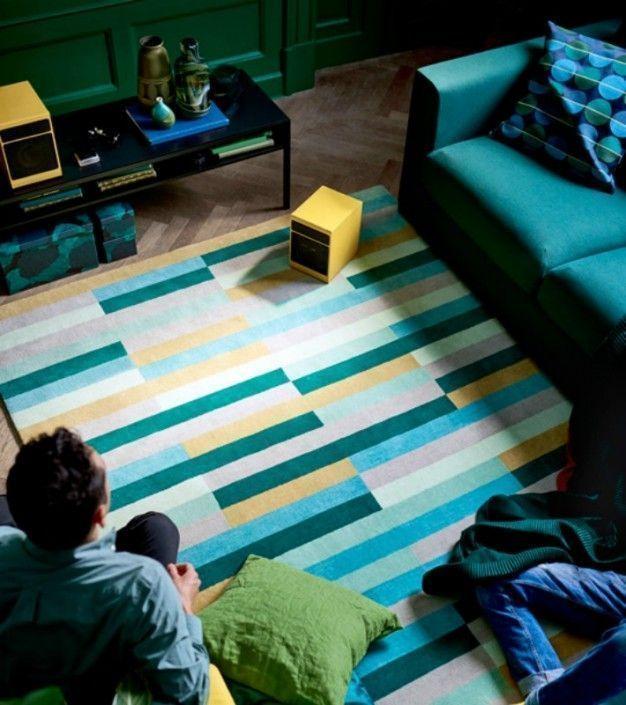Catálogo Ikea 2018 Vemos Sus Novedades Blog De Moda