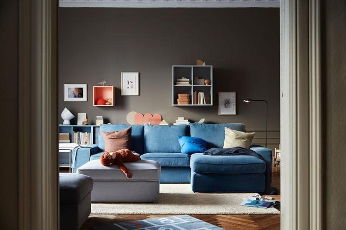Catálogo Ikea 2019 Blog De Moda Infantil Me Pica La