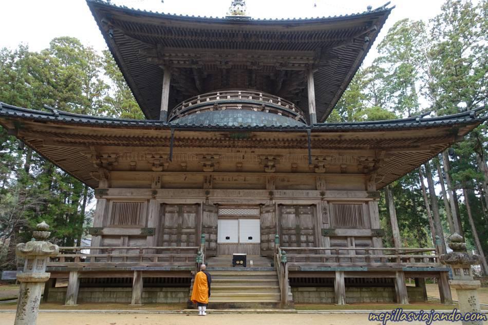 Viajar a Japón, información básica