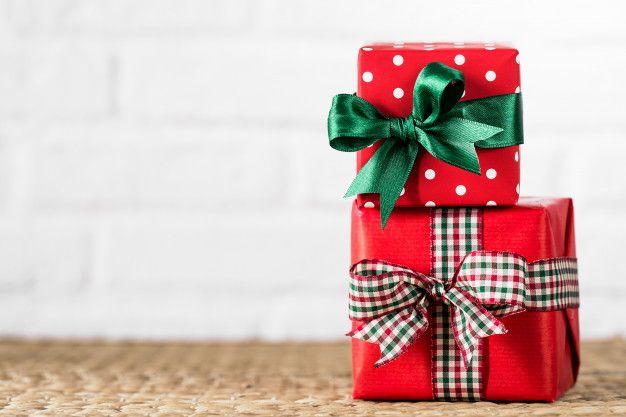 10 regalos ideales para viajeros