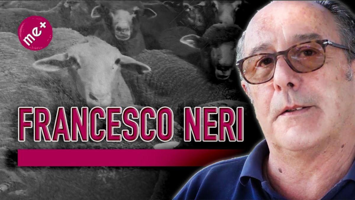 Gli ostacoli da abbattere in un mondo globalizzato dalla paura – Francesco Neri