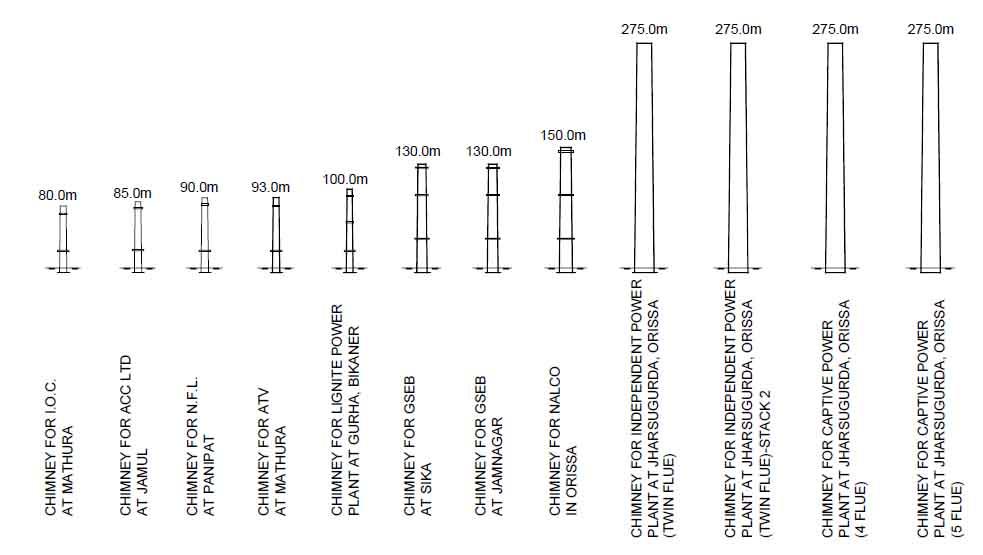 parallax 6730 converter wiring diagram