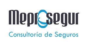Meprosegur consultoría y gestión de riesgos