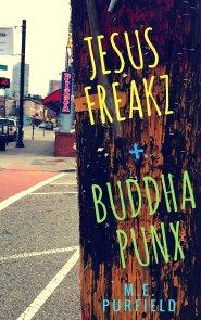 jesus freakz+Buddhapunx