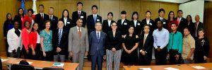 ceremonia-de-presentacion-de-nuevos-voluntarios-japoneses