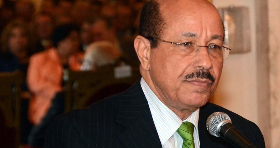 Ing. Temístocles Montás, Ministro de Economía, Planificación y Desarrollo