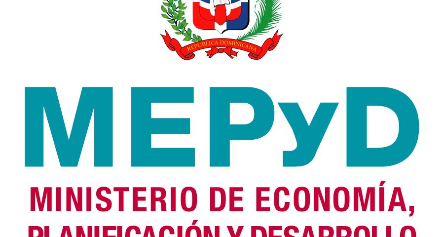 MEPyD