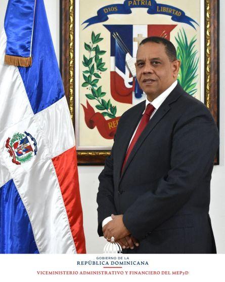 Yamel Martín Valera Castillo