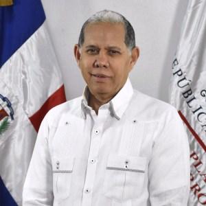 Domingo Confesor Matías Hernández