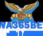 JUDI SLOT MPO ONLINE BET MURAH GACOR 2021 WA365BET