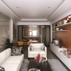 Living Room Decorations In Ghana Small Makeover Photos Interior Design Tips Lighting Up The Home Meqasa Blog