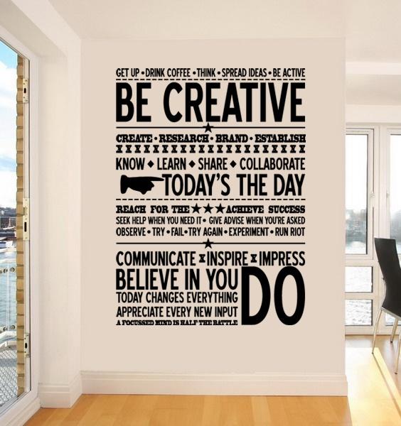 office wall designs. MeQasa Office Design Tips Wall Designs