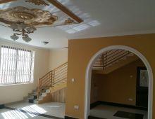 10 Amazing Accra Rental Deals under GHS 1,500