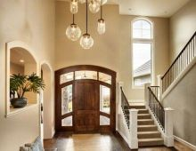 Entryway Decor Ideas for a Home You