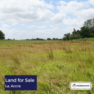 Buying Land Acquisition Registration Everything In Between