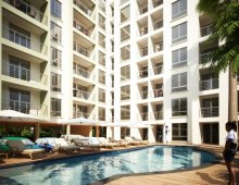 What You Need To Know About Condominiums