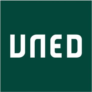 logo_uned