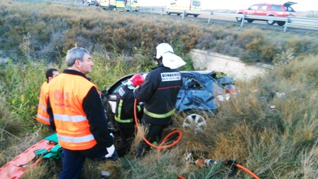 imagenes_Accidente_Pe_alba_e9a75eb1