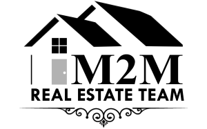 The M2M Real Estate Team