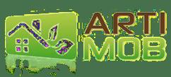 artimob