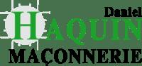 haquin-maconnerie