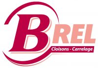 logo-brel1