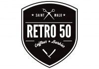 logo-retro-50-page-001