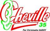 Cheville35-logo (1)