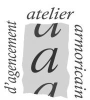 aaa-ConvertImage