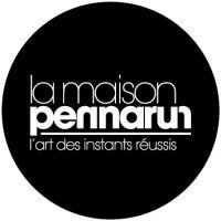 la-maison-pennarun-ConvertImage