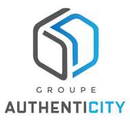 LOGO_AUTHENTICITY