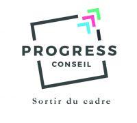 LogoProgressVertical