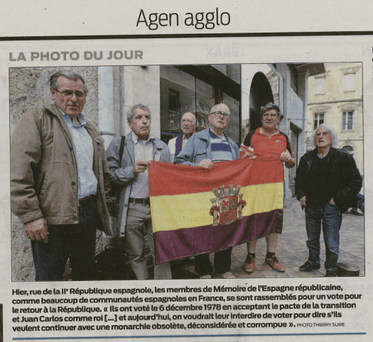 Sud-Ouest_20140604