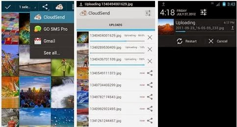 shortcuts-whatsapp-mobile