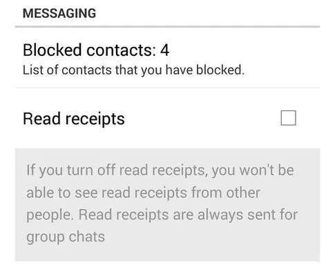 whatsapp-read-reciept