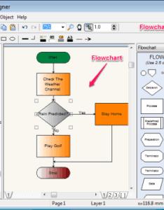 Diagram designer also best free tools for creating flowcharts rh merabheja