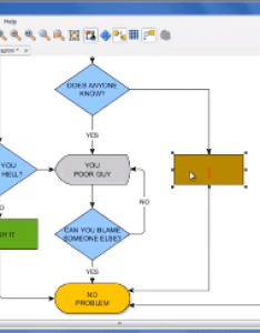 Flow chart creator min also best free tools for creating flowcharts rh merabheja