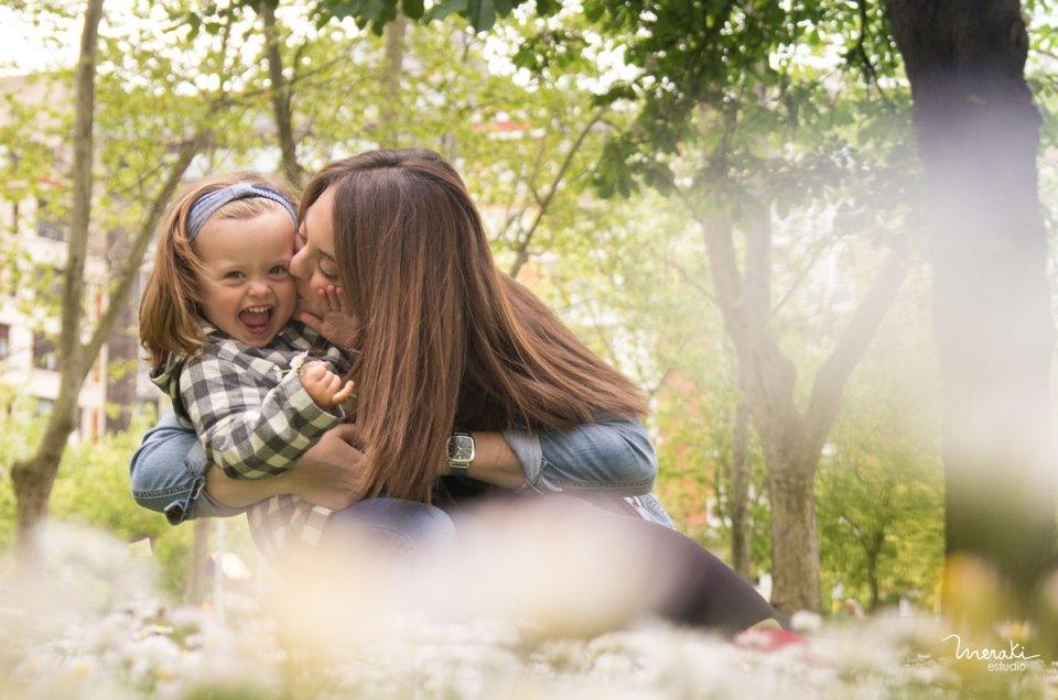 Se acerca el día de la madre, ¿les regalamos algo bonito? se lo merecen