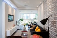 4f22b2f3787b4-588_decoracao-apartamento-pequeno-compacto-06 (2)