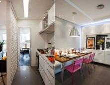 4f22b3061816d-c5d_decoracao-apartamento-pequeno-compacto-14 (3)