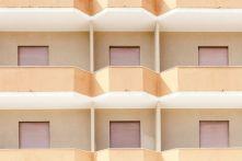 follow-the-colours-Behind-the-Edge-luigi-bonaventura-03-
