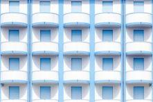 follow-the-colours-Behind-the-Edge-luigi-bonaventura-05