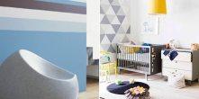 decoracao-paredes-formas-geometricas-1-7