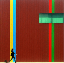follow-the-colours-Yener-Torun-cimkedi-09