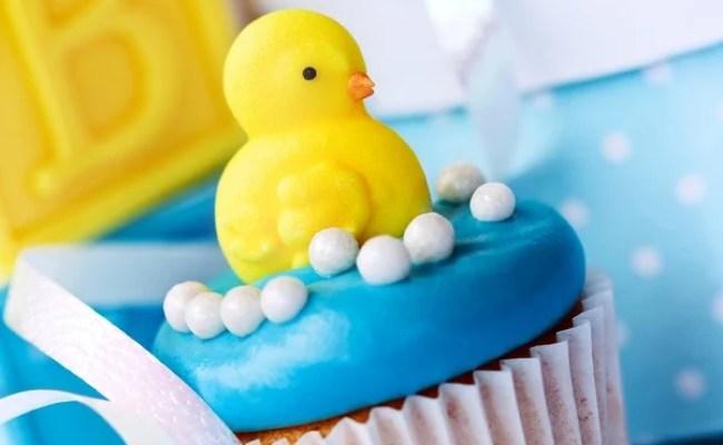 15 Crazy Fun Baby Shower Games