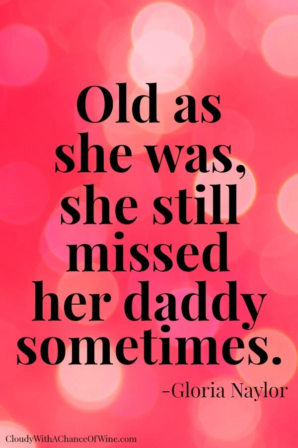 Astonishing Best 25 Single Dad Quotes Ideas Only On ...