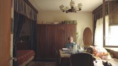 bogdan-girboveanu-interview-photography-bucharest-communist-studio-flats-876-1425417936