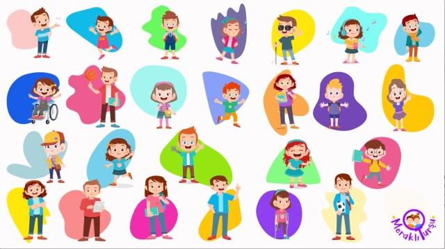 çok seslilik, toplum nedir, kültür, birey ve toplum, değerler, kültürel değerler, toplumsal değerler, ortak değerler.